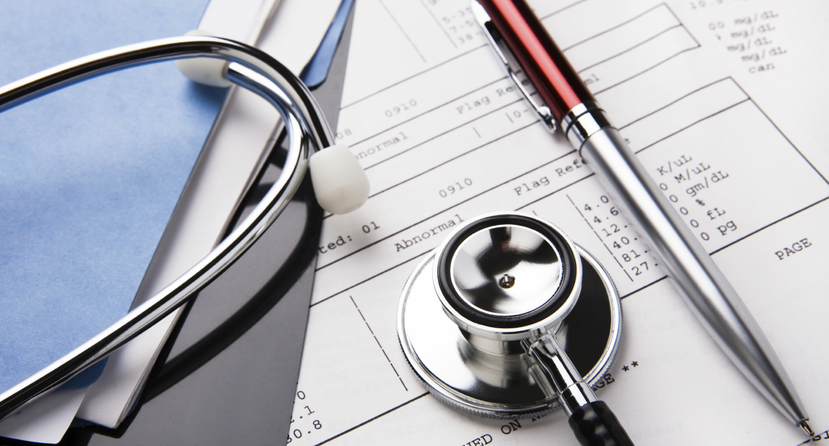medical billing services in palm harbor pinellas county